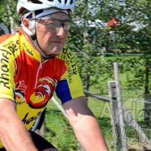 24 h cyclistes de Tavigny - photo 5261