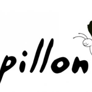 Papillon 2015, le salon des jeunes de plus de cinquante ans