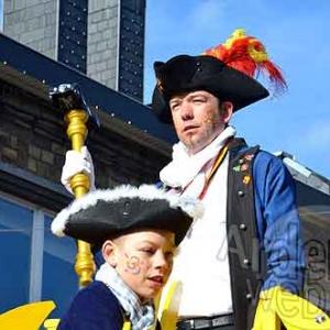Bastogne_Carnaval-1529