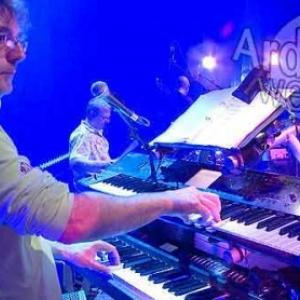 Patrick Gilkinet chante Pierre Rapsat-043