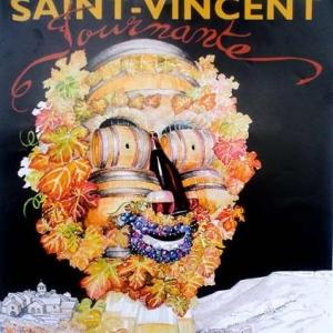 Saint Vincent