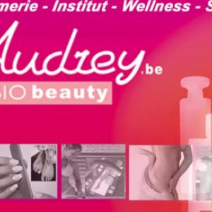 Ouverture Audrey Beauty Spa