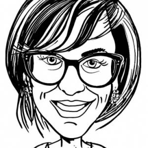 Caricature Expansion Partners_CM