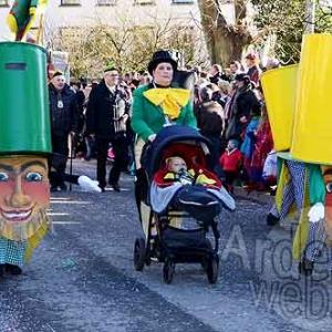 Carnaval de Malmedy-2692
