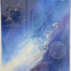 DIEUDONNE JACOBS -8404