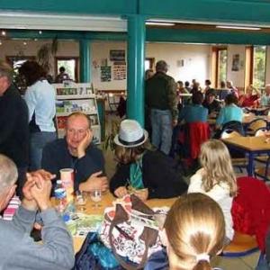 Balade Gourmande en Val de Salm-6643