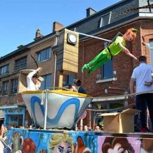 Carnaval de Hotton-3016