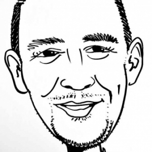 Caricature Expansion Partners_SLI