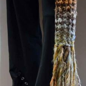 collection Femina hiver 2011-1472