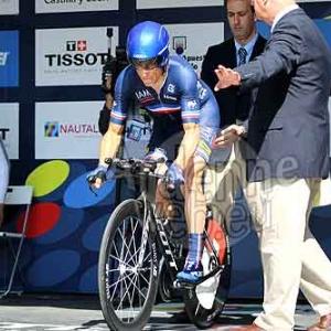 UCI Road world championships-1505