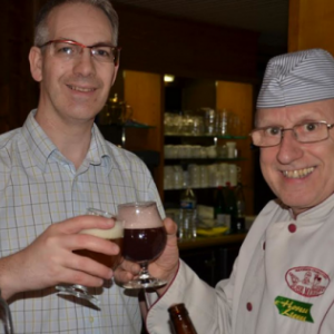 Du Terroir Ardennais a la pression ! par Micro Brasserie des Ardennes