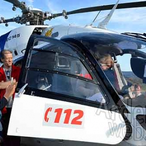 helicoptere medical Tohogne-3767