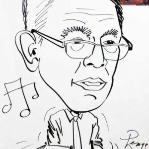 caricature minute-2532