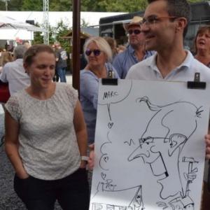caricature-6638