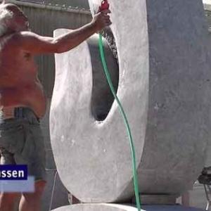Guy Janssen-video_4