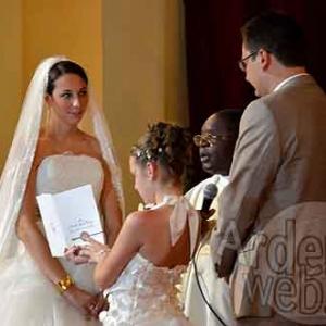 Mariage au soleil de Marrakech-918