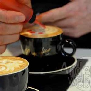 CAFE by Gerard Meylaers-Horecatel-2172- video 2