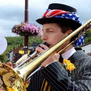 Carnaval du soleil 2011 - 9380- video 04