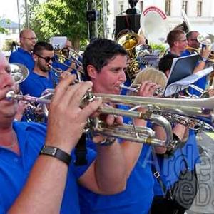 Vielsalm 21 juillet 2015-20814
