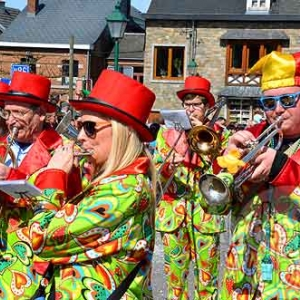 Carnaval de Hotton-3365