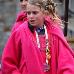Carnaval de La Roche-en-Ardenne 2015