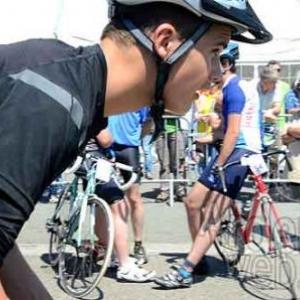 24 h cyclistes de Tavigny - photo 5146