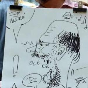 caricature-2431