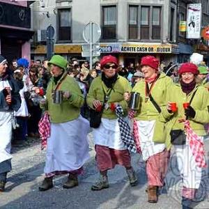 Bastogne_Carnaval-1351