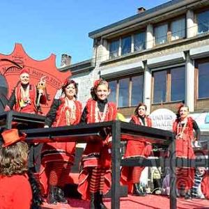 Carnaval de Hotton-3643