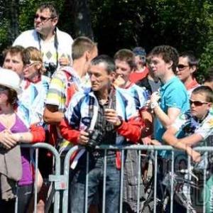 24 h cyclistes de Tavigny - photo 5476