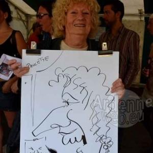 caricature_4476
