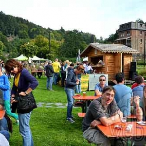 Festival de la soupe-7545