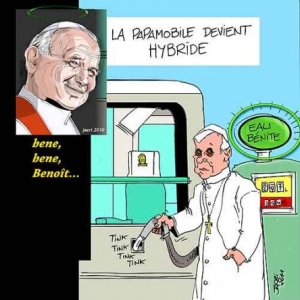 Caricature du jour par Jacri pour Ardennes magazine-2110626