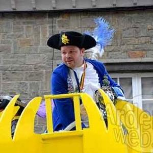 Carnaval du soleil 2011 - 9766 - video 07