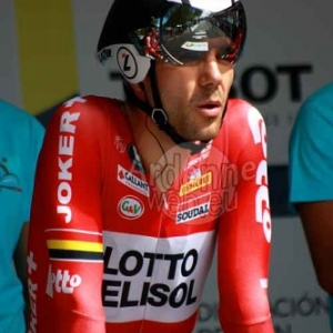 UCI Road world championships-1102