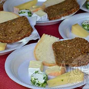 balade gastronomique de Neuville-4659