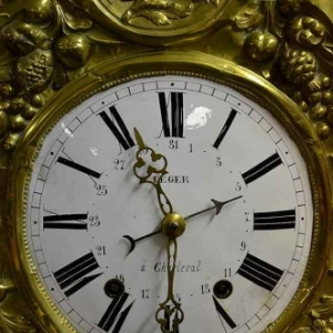 Cours du soir en horlogerie-2452