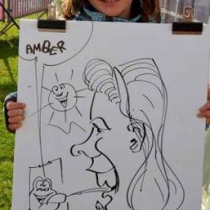 Caricature pour SEW -1537