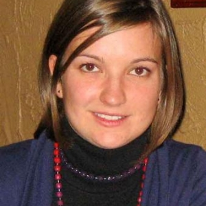 DUYCKAERTS  Shirley de PETIT-RECHAIN.