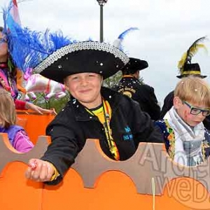 carnaval de Hotton-4076