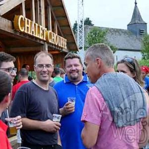 Grande Choufferie -1030132