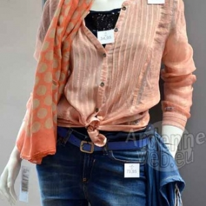 FEMINA collection automne-8426