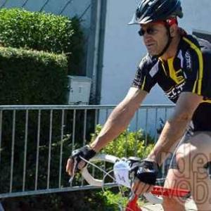 24 h cyclistes de Tavigny - photo 5300