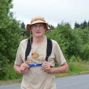 MESA 2012 Bastogne- photo 5040