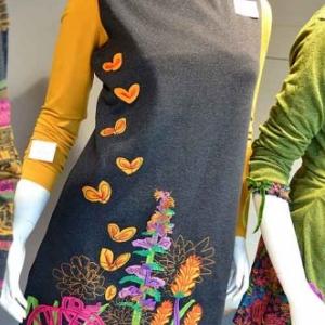 FEMINA collection automne -4886