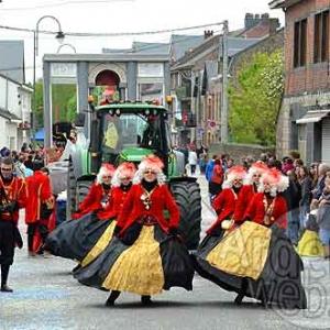 carnaval de Hotton-3686
