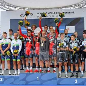 UCI Road world championships-1243