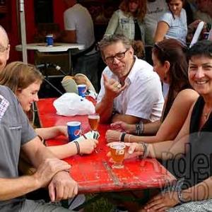 Rencontre des brasseries-10774