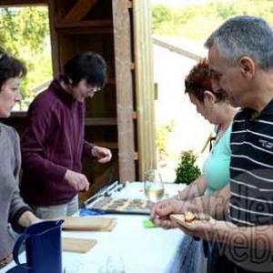 Balade Gourmande-1700-video 01