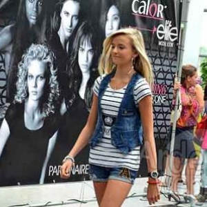 Elite model look Luxembourg - photo 2924
